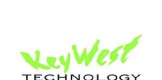 Keywest_Technology_logo