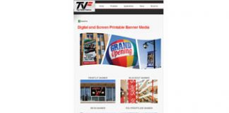 TVF-Site