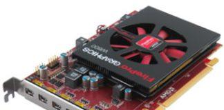 AMD-Card
