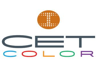 CET-Color_4CLogo