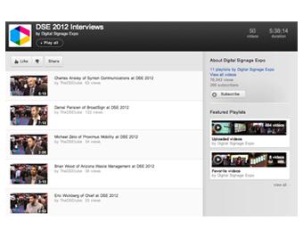 DSE_VideoInterviewsOnline