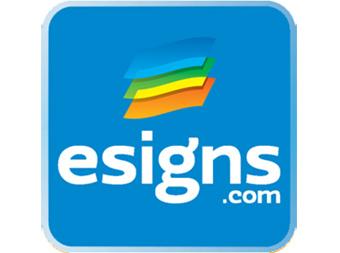 Esigns_Logo