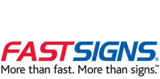 Fastsigns-logo-new