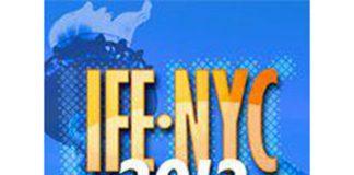 IFE_Logo