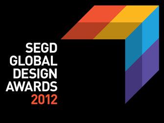 SEGD_GlobalDesignAwards