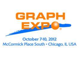 GraphExpo_2012_Logo