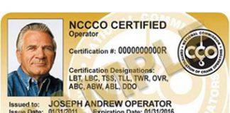 NCCCO_Certified_1