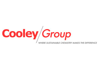 Cooley-Group-Logo