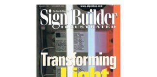 Cover_Transformers_125_November2005