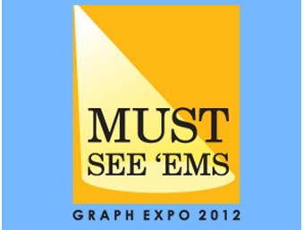 Must See Ems