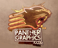 Pantherbox