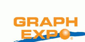 graphexpo logo
