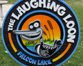 laughloon