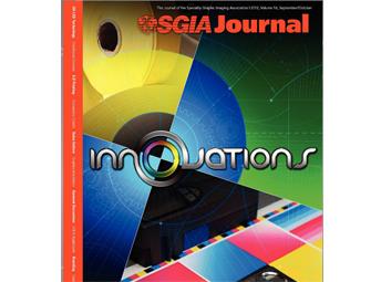 SGIA Journal