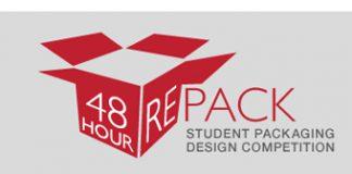 48Repack 1
