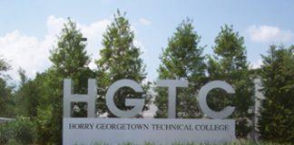 HGTC 1
