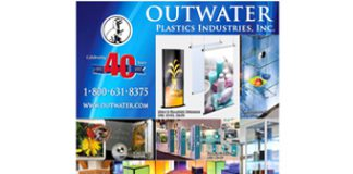 Outwater SignNStore 1