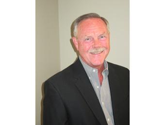 SFI Steve Kieffer A