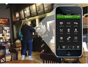 DSC Starbucks and phone