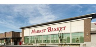 MaxLite MarketBasket