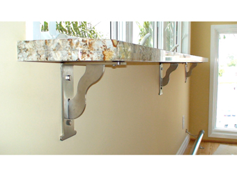 Outwater SupportBracket