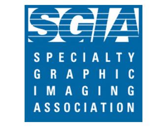 SGIA Logo Dec12 copy