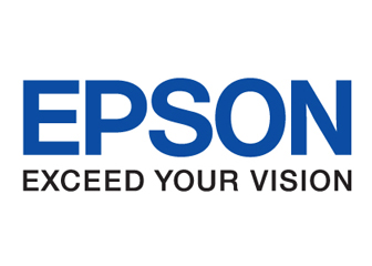 epson logo pretreatment solution