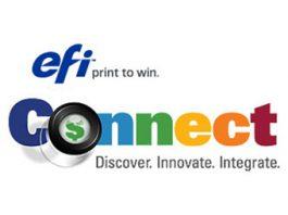 EFI connect