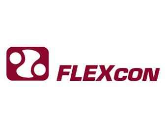 Flexcon Logo A
