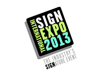 ISA Expo2013