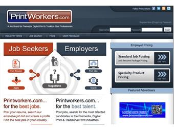PrintWorkers