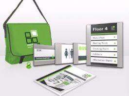 VistaSystem ProductOverview
