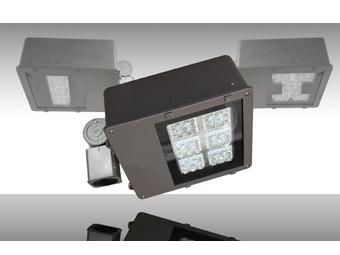 maxlite LEDlargeflood