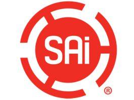 SAi Logo