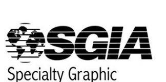 SGIA Logo Med
