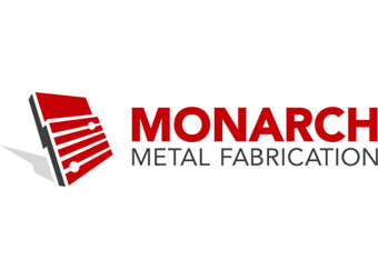 Monarch's Z Clip System Does Some Heavy Lifting - Sign