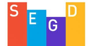 SEGD Logo A