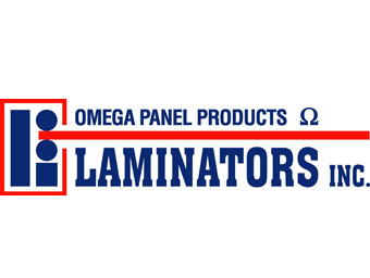 Based on their commitment and growth in 2012, Reece Supply Company was  awarded the 2012 Elite Distributor of the Year Award from Laminators  Incorporated.