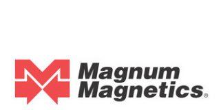MagnumMagnetics logo
