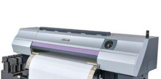Mimaki UJV500160