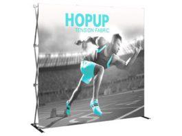 Orbus HopUp