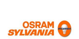 OsramSylvania Logo