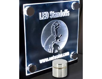 Outwater LEDStandoff