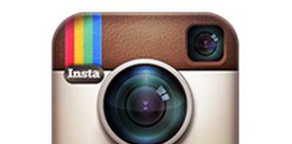 Roland instagram