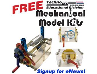 Techno EdNewsletter
