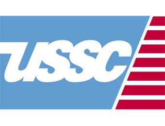 USSC LogoMain