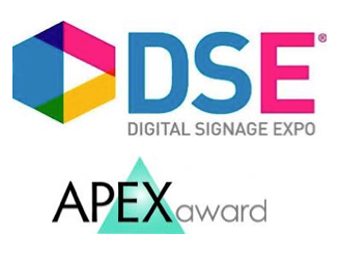DSE ApexAwards