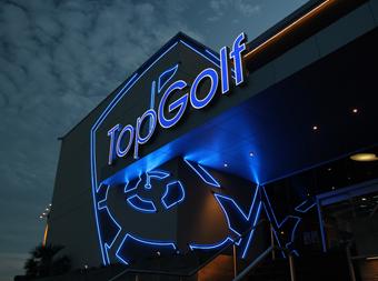 TopGolf2