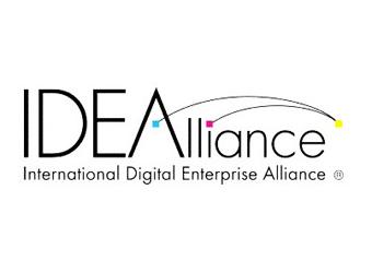 idealliance logo