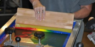 GSGScreenprintingClass